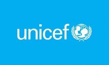 Podpora UNICEF